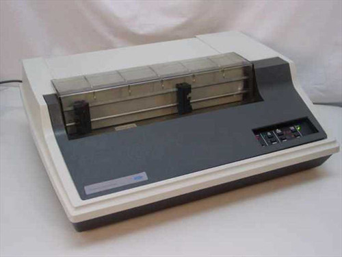 Texas Instruments 810-RO  Dot Matrix Printer