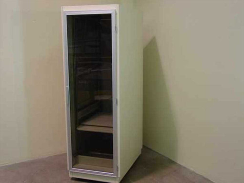 Amco Enclosure  Rackmount Enclosure Cabinet-Large Single