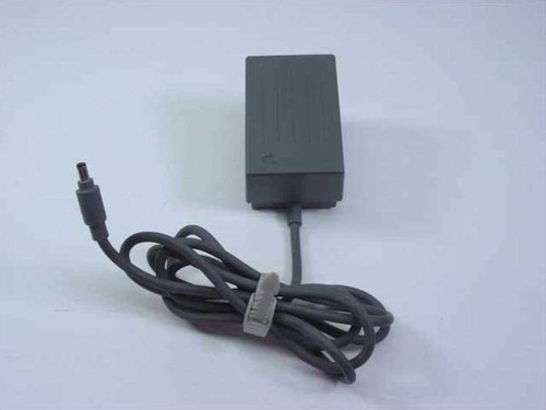 Apple AC Adaptor 7.5VDC 2.0A Barrel Plug - APS-20U - Pow (M5651)