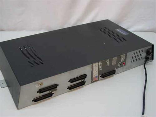 Comdial 1432B  Executech Key Service Unit