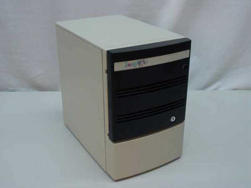 Digital BA362-AA  StorageWorks