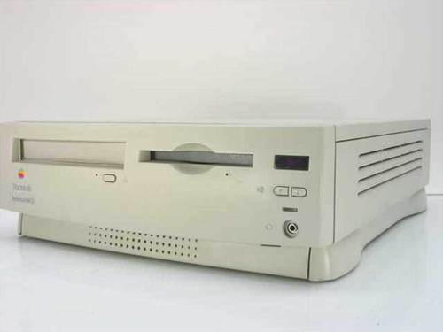 Apple M3076  Macintosh Performa 638CD