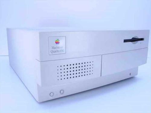 Apple M2118  Quadra 650