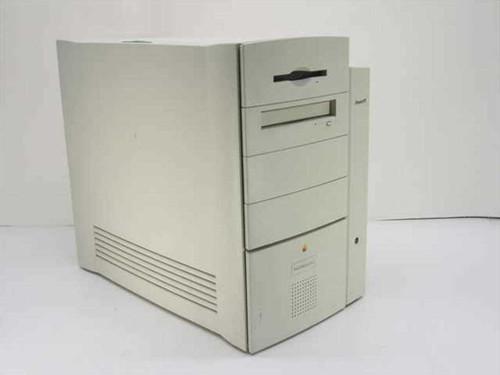 Apple M4405  Power Mac G3 266MHz Minitower Beige - Vintage