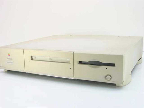 Apple M9040  Macintosh Centris 660AV