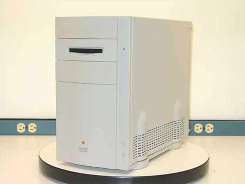 Apple M1206  Macintosh Quadra 800 - Tower no face plates