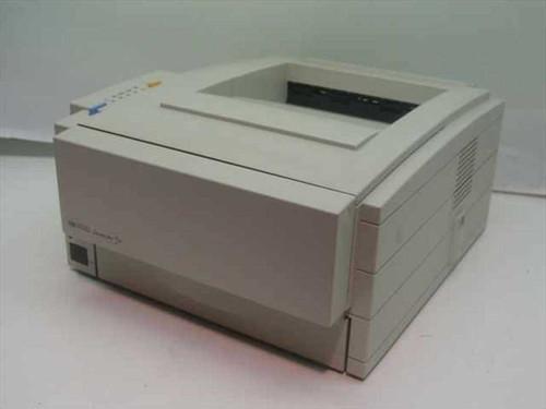 HP C3150A  5P Laser Printer 6PPM