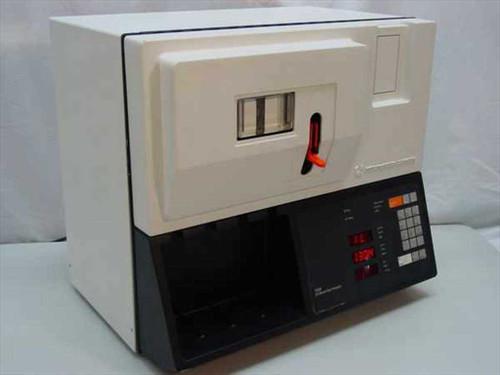 Instrumentation Laboratory 1304  IL 13040-62 Ph/Blood Gas Analyzer w/Manuals