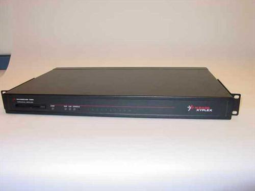 NBase-Xyplex MX-1620-114  Maxserver 1620 Terminal Server 20 Port