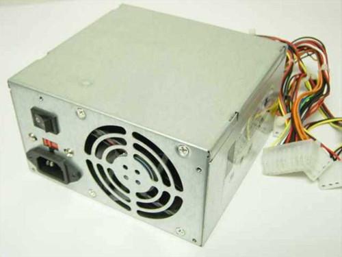 Deer DR-250ATX  250W ATX Power Supply