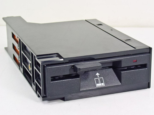 "IBM 61X4546  1.2 MB 5.25"" Internal Floppy Drive for 3174"