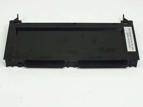 IBM 39F8496B  Processor Card 3174 - 9501