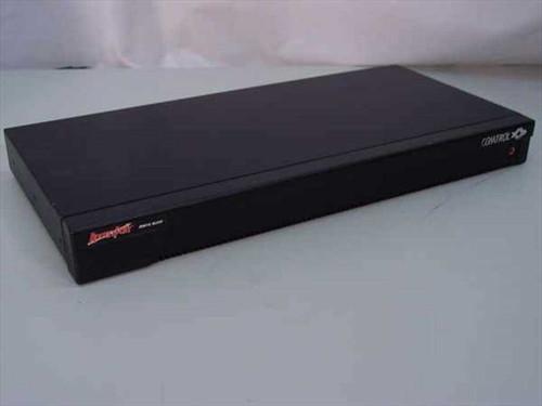 Comtrol 96500-8  Rocket Port RM16 RJ45
