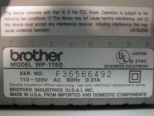 Mfc 9440cn manual