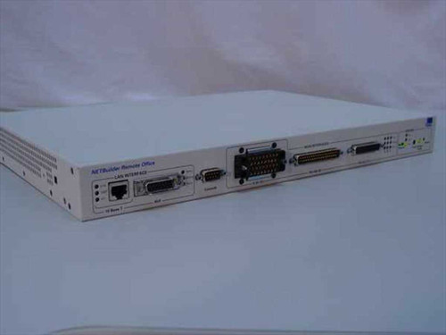 3COM 08-0243-001  Netbuilder Remote Office 200 Model ESPL-300