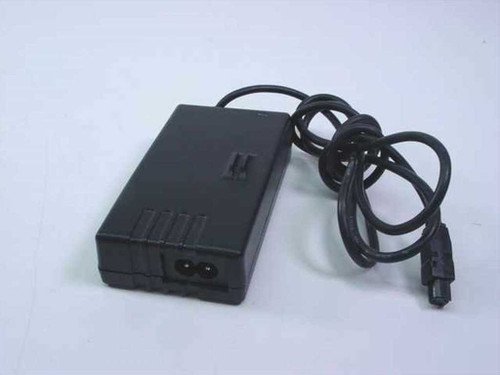 Dell 99500  AC Adapter 16.2 VDC 2.6A 3 PIN