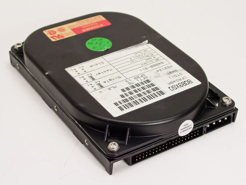 "Conner CFA340A  340MB 3.5"" IDE Hard Drive"