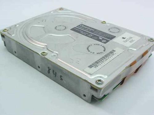 "Quantum 84S  80MB 3.5"" SCSI Hard Drive 980-80-9404 LP 80S"