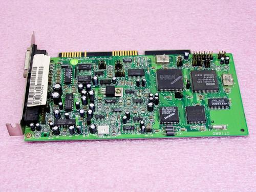 Creative Labs CT1680  Sound Blaster PRO 2 OEM