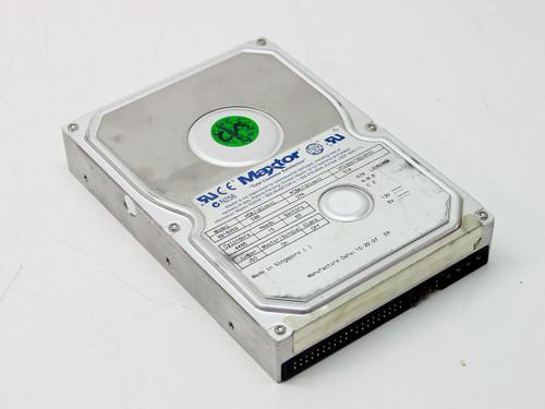 """Maxtor 82160D2  2.1GB 3.5"""" IDE Hard Drive"""