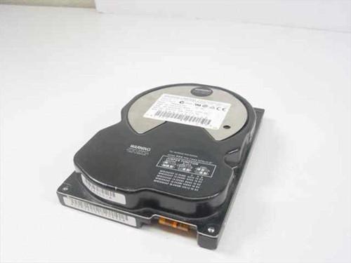 "Fujitsu MPB3021AT  2.1GB 3.5"" IDE Hard Drive"