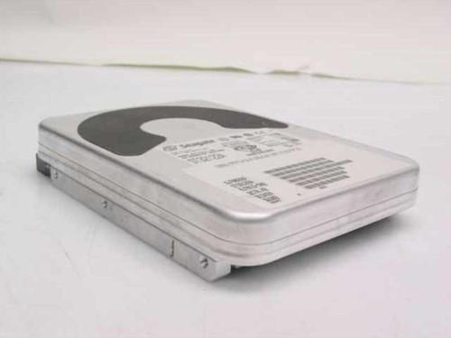 """Seagate ST32122A  2.1GB 3.5"""" IDE Hard Drive"""