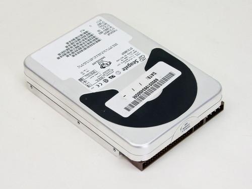 """Seagate ST31082A  1.0GB 3.5"""" IDE Hard Drive"""
