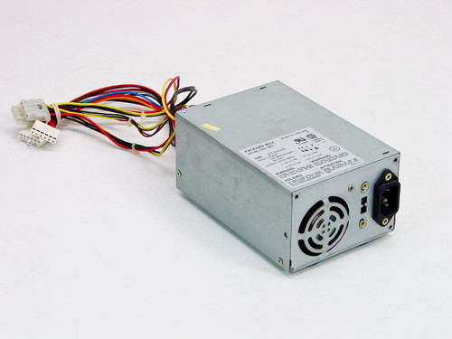 Packard Bell PB100D  Power Supply