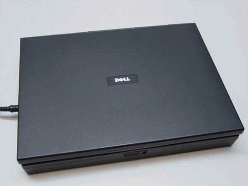 Dell 47164  Dell Inspiron 3200 Laptop - TS30H - AS IS