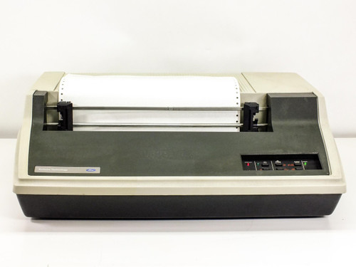 Texas Instruments 810 Ford  Dot Matrix Printer - Ford P/N 0994293-0009