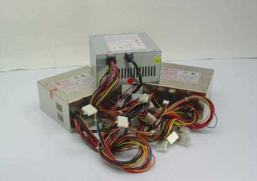 Name Brand Generic  250W AT Power Supplies