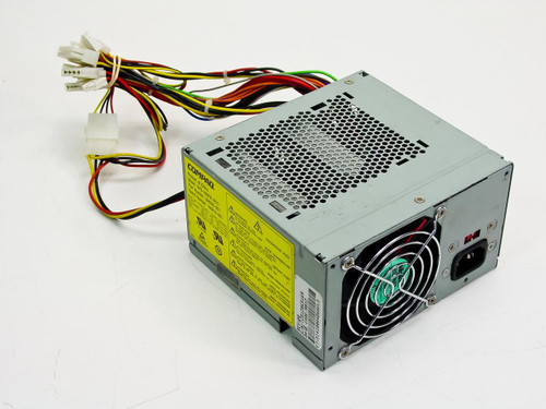 Compaq 166814-001  200W Power Supply Deskpro EP
