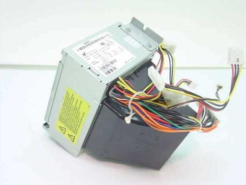 Gateway NPS-200PB-96D  200W ATX Power Supply - Newton Power NPS-200PB-96D