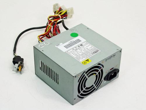 IBM 75H8474  145 W PC 300 340 Power Supply Lite-On PS-4151