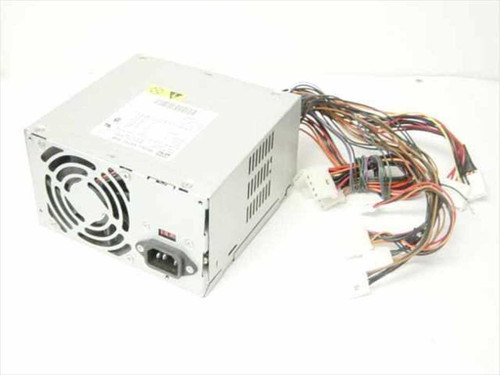 IBM 76H4856  145 Watt Power Supply PC 300GL Astec SA147-3506 -