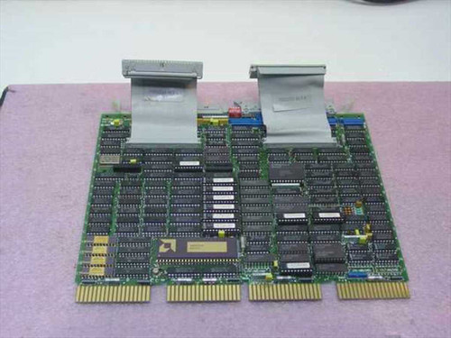 Spectra Logic Bus Interface Unit Card (5900017)