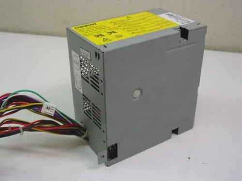 Compaq 332863-001  145W ATX Power Supply HP146SNQ