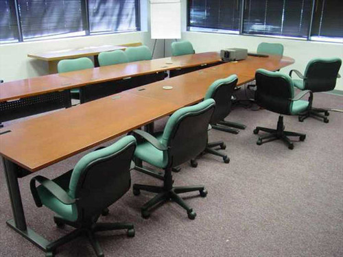 Various Office Furniture  Office Furniture