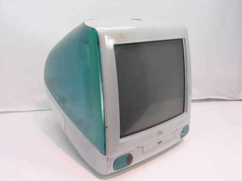 Apple M4984  iMac G3/233 Original - Bondi Power Mac G3