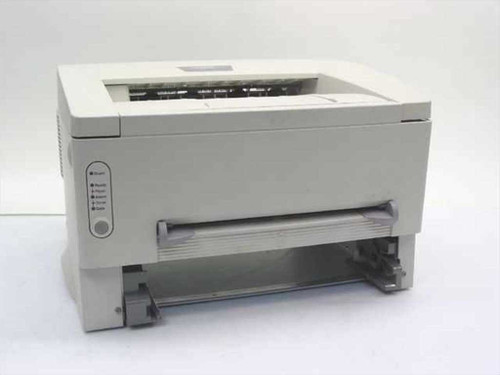 Brother HL-12  HL-1240 Laser Printer PARTS UNIT