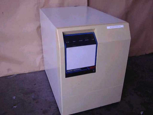 Best MD2KVA  2000 VA Micro Ferrups Uninterruptible Power Supply
