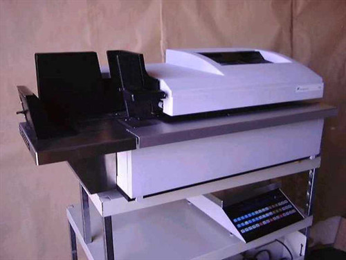 Neopost SM94  Postage and Mailing Machine with Scale