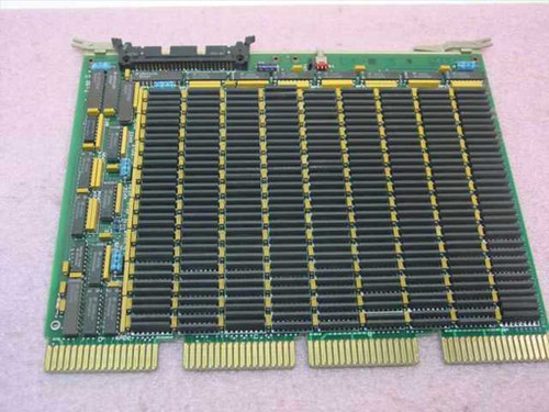 Phillips Controller Card SPE-142-003