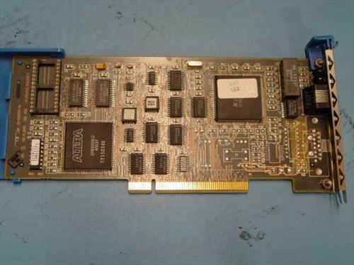 Cabletron 9000340  MCA Altera Ethernet 10-Base T Network Card