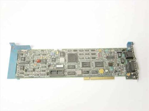 3COM ELMCTP  EtherLink/MC TP Ethernet Network Card 6852-10