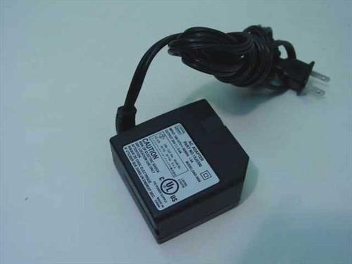 Lexmark AC Adapter 30VDC 0.4A - Skynet DAD-3004 (15J0300)