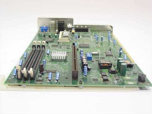 IBM 61H2347  PC 300GL Logic Board from 6275-94U