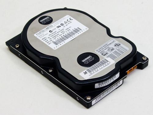 "Fujitsu MPC3032AT  3.2GB 3.5"" IDE Hard Drive - Part Number CA01675-B321000E"
