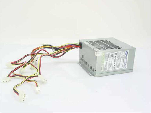 SPI 235 W ATX Power Supply (FSP235-61GT)