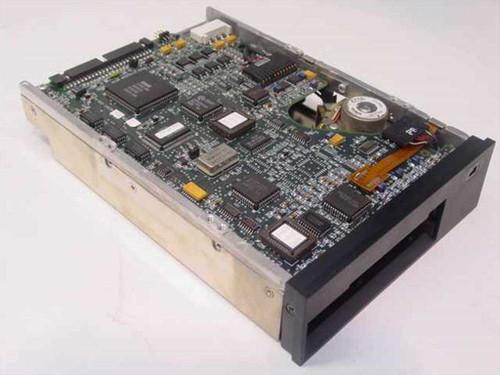 "Wangtek 5150ES  150 MB SCSI QIC 5.25"" E Internal Tape Drive"